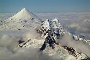 SwissEduc - Stromboli online - Volcanoes of Alaska
