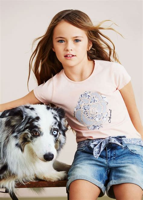 Pin On Photograph Kristina Pimenova