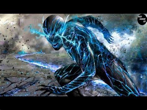 《閃電俠》第二季第18集 閃電俠vs極速(cc字幕) (4k超高畫質) Youtube