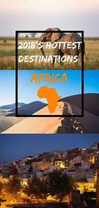 Best 25+ Africa continent ideas on Pinterest | Africa map ...