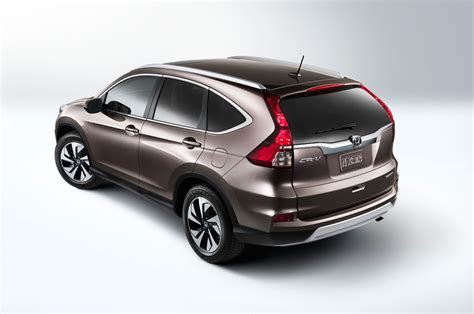These 2021 honda vehicles offer the latest technology and smart design at attractive prices. 2016 Honda CR-V Reviews - Research CR-V Prices & Specs ...