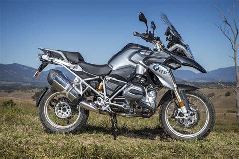 Bmw R 1200 Gs 2019 Hd Photo by 2013 Bmw Gs 1200 Wish List Motorbike Writer