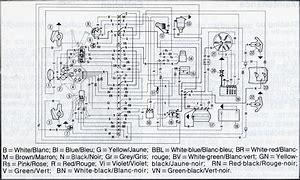 Fine Hd Wallpapers Wiring Diagram Vespa Excel Desktopadesigndesktopg Cf Wiring Database Indigelartorg