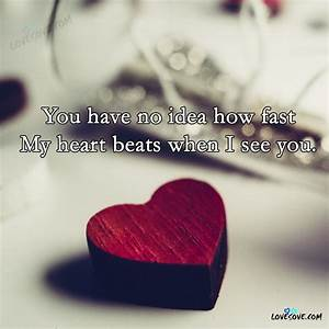 Beautiful Love Quotes For Facebook Status