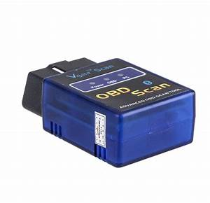 Obd Bluetooth Adapter Testsieger : elm327 bluetooth wifi v2 1 obd2 obd ii car auto diagnostic ~ Kayakingforconservation.com Haus und Dekorationen