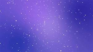 Purple Lights In Chicago Starry Night Background 56 Images