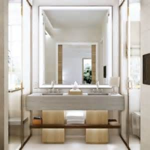 remodeled bathrooms ideas 25 best ideas about hotel bathrooms on hotel