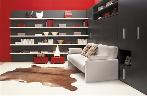 transformable murphy bed  sofa systems  save
