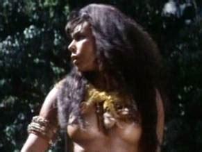 Nude catherine schell Catherine Schell