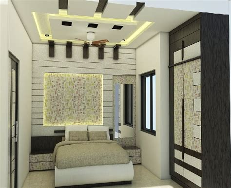 Top Interior Designers And Decoraters In Hyderabad, Best