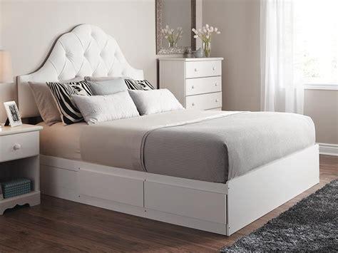 bedroom furniture mattresses  home depot canada