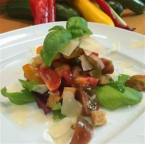 Grüne Tomaten Nachreifen : wann sind tomaten reif zum ernten balkongarten tipps ~ Lizthompson.info Haus und Dekorationen