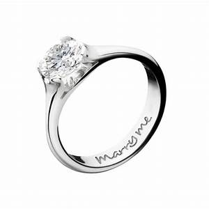 Proposal ring service proposal ideas christopher wharton for Wedding proposal ring