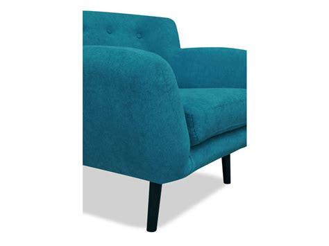 comment nettoyer le tissu d un fauteuil nettoyeur vapeur tissu canape maison design hosnya