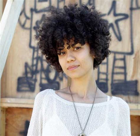 nice short haircuts  black women short hairstyles