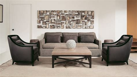 home decorating ideas living room walls 15 living room wall decor for added interior home design lover