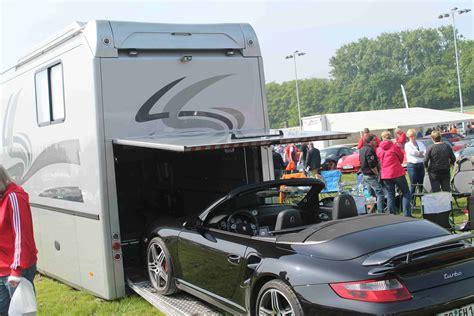 Porsche Treffen In Dinslaken