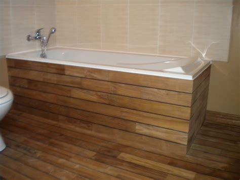 tablier de baignoire a carreler plancher flottant salle de bain 7 tablier baignoire 224 carreler tablier baignoire leroy