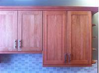 kitchen cabinet doors How to Adjust the Alignment of Cabinet Doors ...