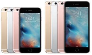 when is the iphone 6s coming out iphone 6s reviews how to buy and details
