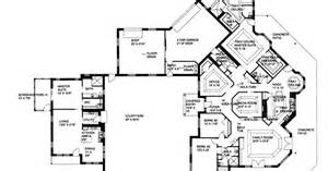 house plans courtyard hhhhh separate apartment in suite across the