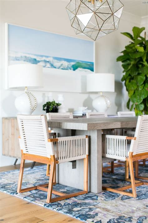 coastal dining room sets coastal dining room sets cottage style top best rooms