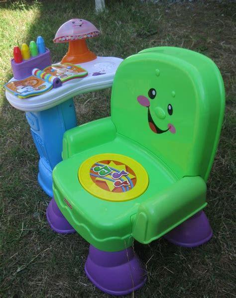 prix chaise musicale fisher price la chaise musicale fisher price 28 images chaise
