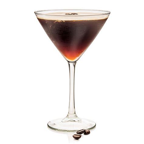 espresso martini espresso martini wegmans