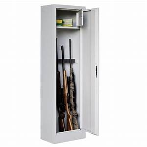 Armoire Forte Hunter 7 7 Armes Achat Vente Armoire