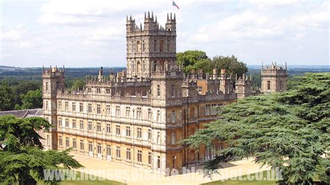 highclere castle pictures houses of state highclere castle downton abbey photos and floor plans part 1 of 2