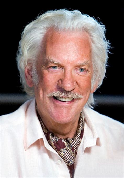 donald sutherland yacht donald sutherland is nobody s fool the star
