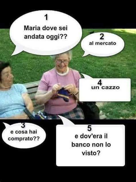 Foto Divertenti Di Donne Al Volante by Immagini Di Donne Divertenti Ha64 187 Regardsdefemmes