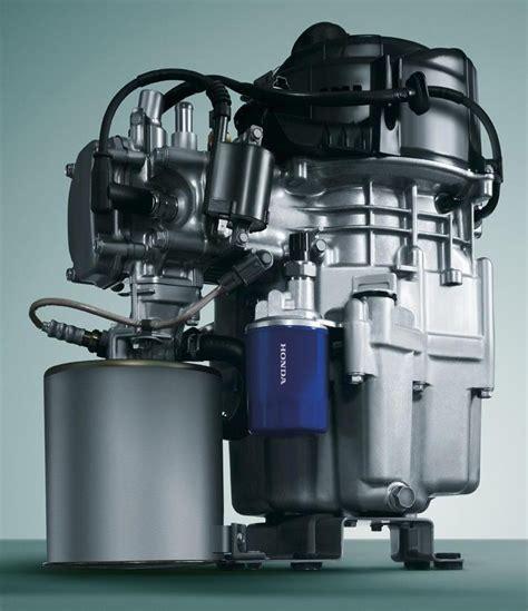 mikro bhkw gas vaillant ecopower 1 0 mikro kwk bhkw prinz de