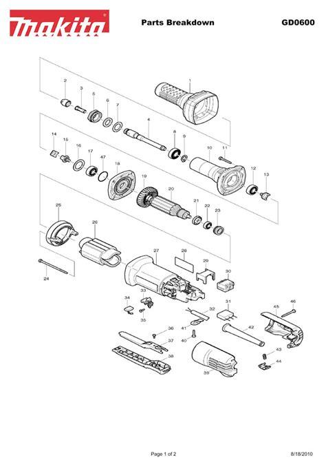 Walther Ppk Parts Diagram