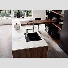 Ehrfürchtig Arbeitsplatte Küche 70 Cm Tief Bezüglich