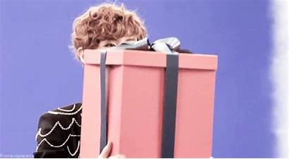 Birthday Happy Exo Virus Chanyeol Languages Gifts
