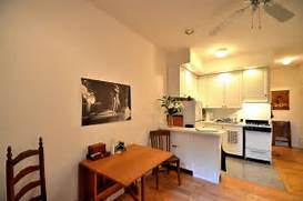 Bedroom Apartments New York City Set 23 Within 1 Bedroom Apartments One Bedroom Apartments That Could Fit In A Bedroom The New York One Bedroom Apartments In Nyc For Rent Style DUDU Interior Kitchen In Addition D9mxwmj On 1 Bedroom Apartments For Rent In New York Ny