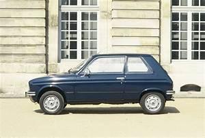 Lna Citroen : citroen lna specs 1978 1979 1980 1981 1982 1983 1984 autoevolution ~ Gottalentnigeria.com Avis de Voitures