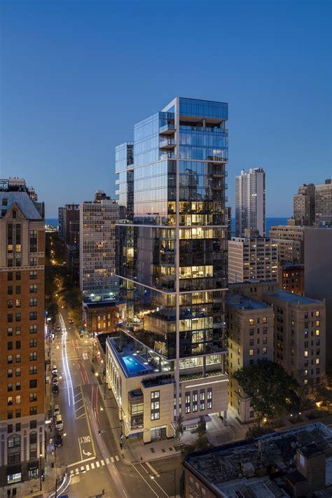 chicago condo scores  large units generous balconies