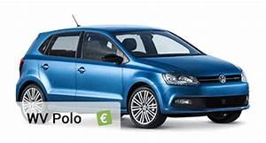 Voiture à La Casse Prix : prix tarifs et r servation de votre location de voiture ou utilitaire chez sixt ~ Gottalentnigeria.com Avis de Voitures