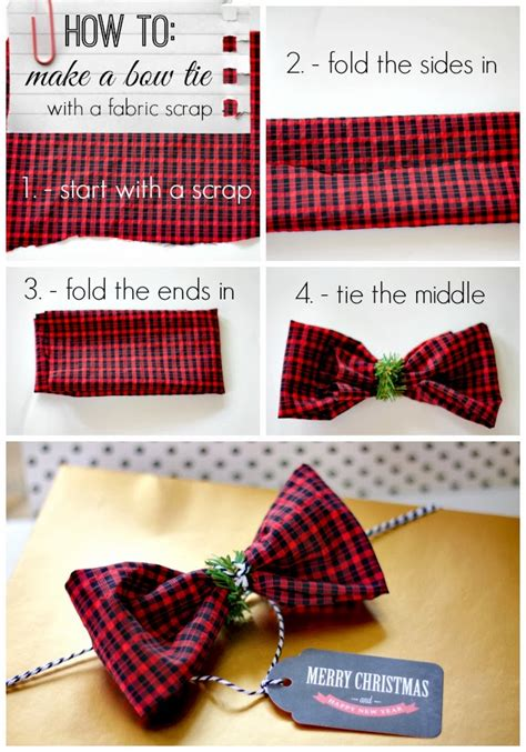 Wrap It Up #4 Diy Gift Wrap Ideas With Old Clothes Cr