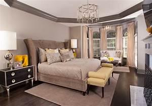 how to become an interior decorator interior design careers With interior decorating careers