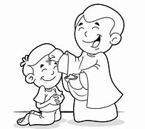 Hd Wallpapers Ash Wednesday Coloring Pages Hair Removal Azq Pw