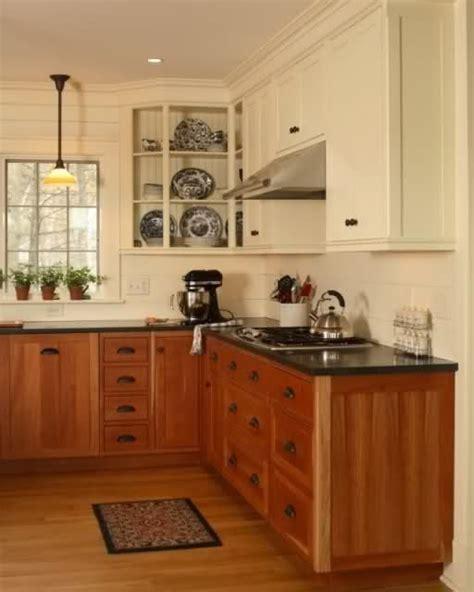 images  updating cabinets color  soffit  pinterest butcher block