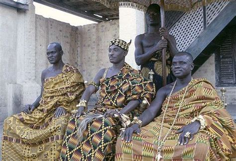 98 best images about African Royalty : Ghana on Pinterest ...