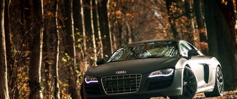 latest project audi   road car pictures images