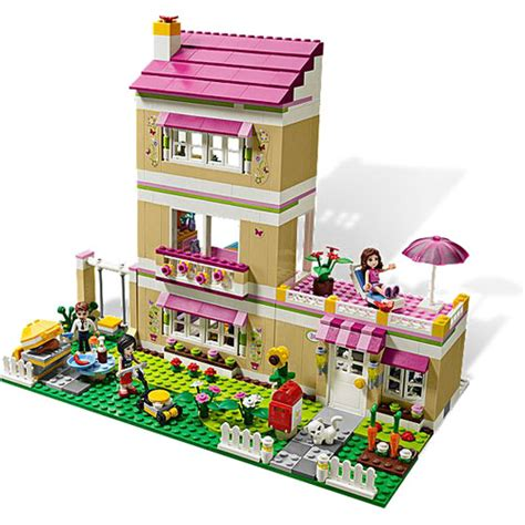lego chambre de lego 39 s house lego available at kidding