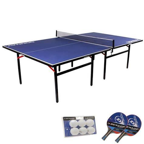 dimension table de tennis de table donnay donnay indoor folding table tennis table table tennis tables