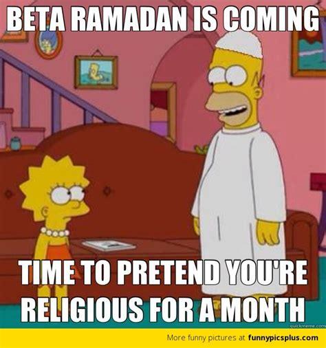 Ramadhan Meme - 10 best ramadan memes funny pictures