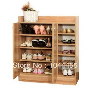 shoe cabinet for sale 2014 new wooden shoe shelf racks storage cabinet with